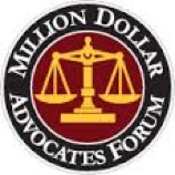 Million Dollar Advocates-Knafo