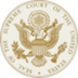US Supreme Court Logo