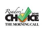Readers Choice Best Attorney Knafo Law