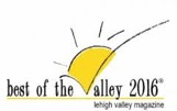 Best of the Valley Knafo Law 2016