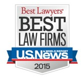 Best-Law-Firms USNews Knafo